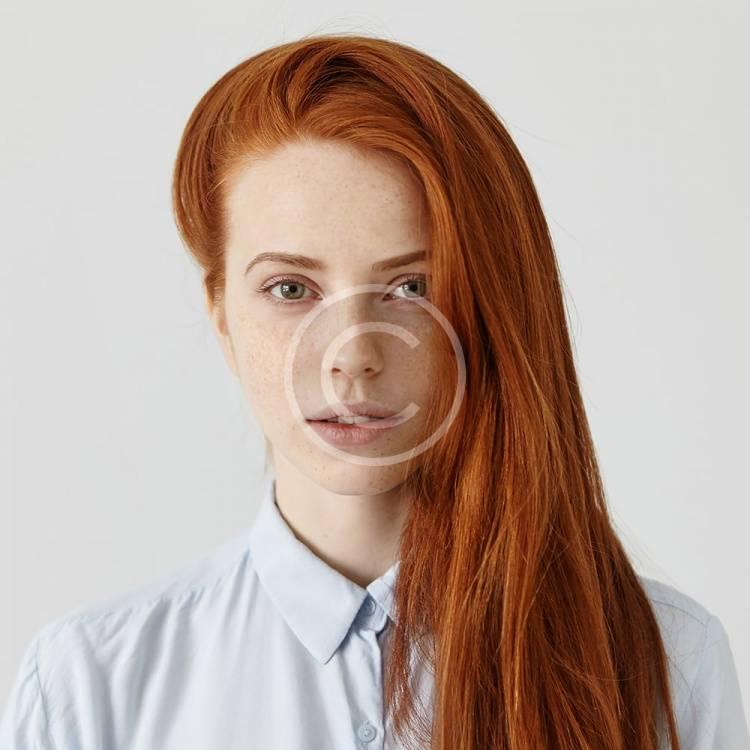 Emily Woods